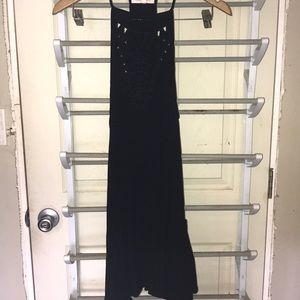 Dress 💰